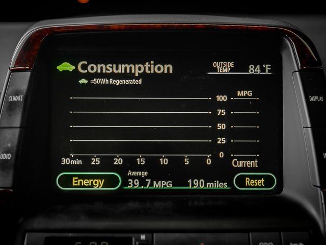 2006 Toyota Prius Burbank, CA 18