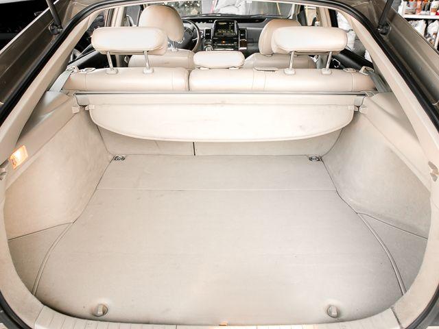 2006 Toyota Prius Burbank, CA 21