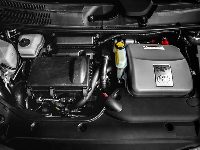 2006 Toyota Prius Burbank, CA 24