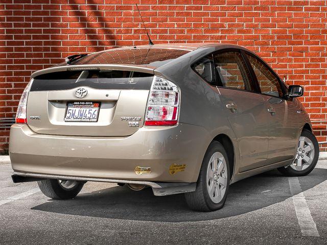 2006 Toyota Prius Burbank, CA 6