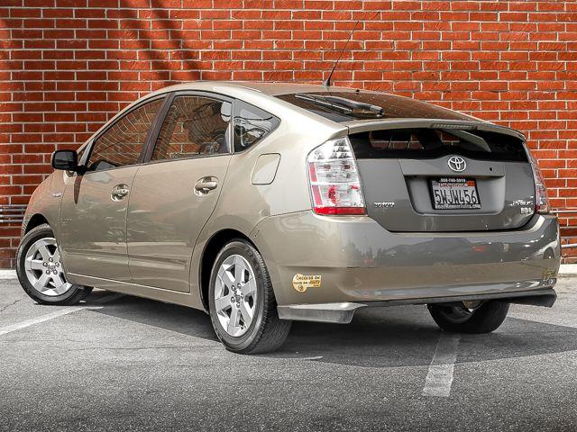 2006 Toyota Prius Burbank, CA 7