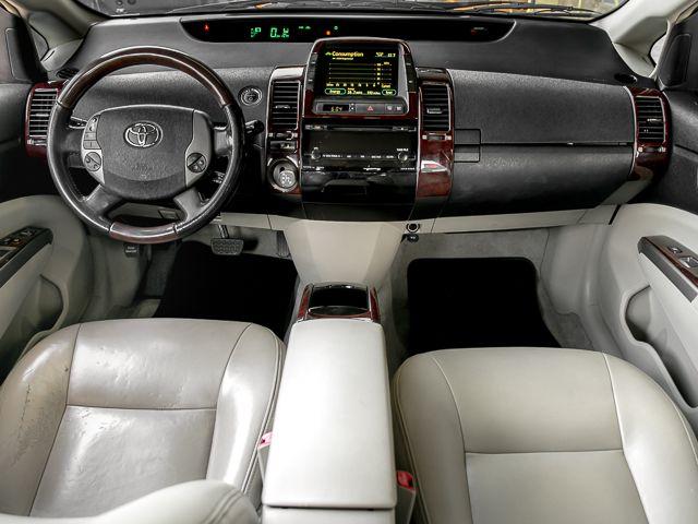 2006 Toyota Prius Burbank, CA 8