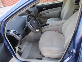 2006 Toyota Prius Farmington, Minnesota 2