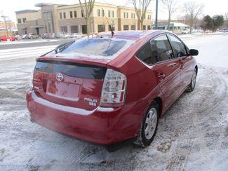 2006 Toyota Prius Farmington, Minnesota 1