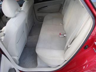 2006 Toyota Prius Farmington, Minnesota 3