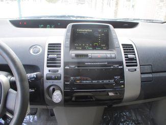 2006 Toyota Prius Farmington, Minnesota 4