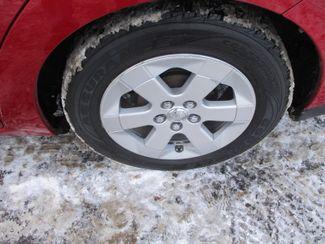 2006 Toyota Prius Farmington, Minnesota 6