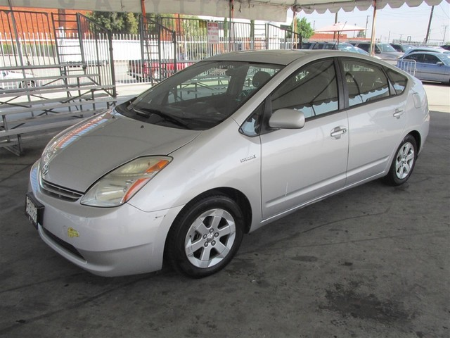 2006 Toyota Prius Please call or e-mail to check availability All of our vehicles are available
