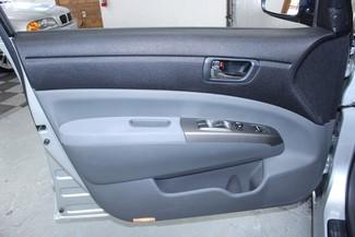 2006 Toyota Prius Pkg.#6 Kensington, Maryland 14