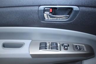 2006 Toyota Prius Pkg.#6 Kensington, Maryland 15