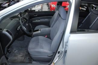 2006 Toyota Prius Pkg.#6 Kensington, Maryland 16