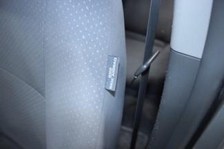 2006 Toyota Prius Pkg.#6 Kensington, Maryland 19