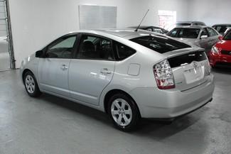 2006 Toyota Prius Pkg.#6 Kensington, Maryland 2