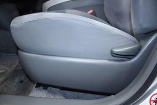 2006 Toyota Prius Pkg.#6 Kensington, Maryland 21