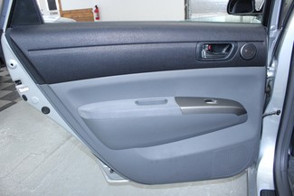 2006 Toyota Prius Pkg.#6 Kensington, Maryland 25