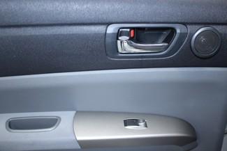 2006 Toyota Prius Pkg.#6 Kensington, Maryland 26