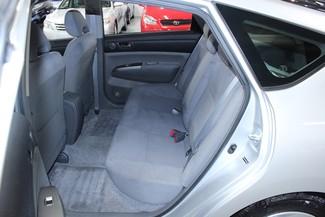 2006 Toyota Prius Pkg.#6 Kensington, Maryland 27