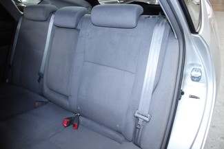 2006 Toyota Prius Pkg.#6 Kensington, Maryland 29