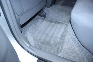 2006 Toyota Prius Pkg.#6 Kensington, Maryland 35