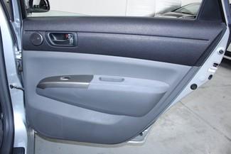 2006 Toyota Prius Pkg.#6 Kensington, Maryland 37