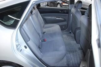 2006 Toyota Prius Pkg.#6 Kensington, Maryland 39