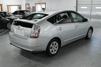 2006 Toyota Prius Pkg.#6 Kensington, Maryland 4