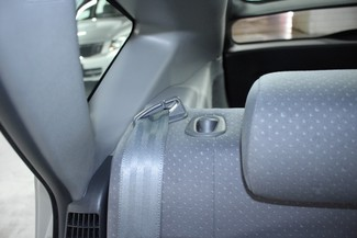 2006 Toyota Prius Pkg.#6 Kensington, Maryland 42
