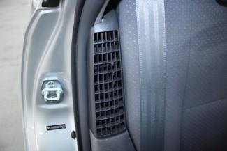 2006 Toyota Prius Pkg.#6 Kensington, Maryland 43