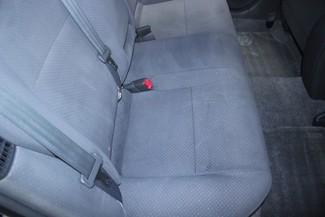 2006 Toyota Prius Pkg.#6 Kensington, Maryland 44