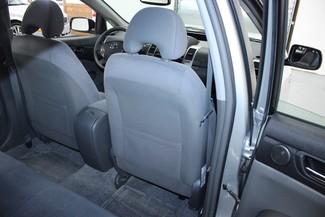 2006 Toyota Prius Pkg.#6 Kensington, Maryland 46