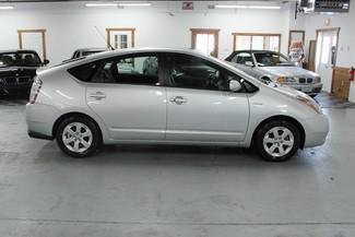 2006 Toyota Prius Pkg.#6 Kensington, Maryland 5