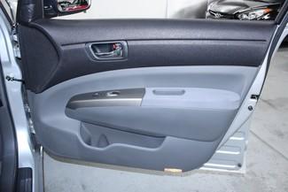 2006 Toyota Prius Pkg.#6 Kensington, Maryland 50