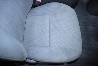 2006 Toyota Prius Pkg.#6 Kensington, Maryland 56