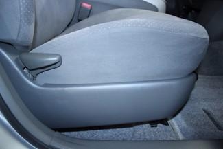 2006 Toyota Prius Pkg.#6 Kensington, Maryland 57