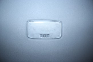 2006 Toyota Prius Pkg.#6 Kensington, Maryland 59