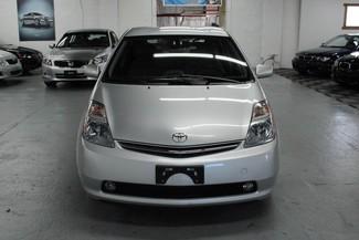 2006 Toyota Prius Pkg.#6 Kensington, Maryland 7