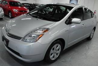 2006 Toyota Prius Pkg.#6 Kensington, Maryland 8