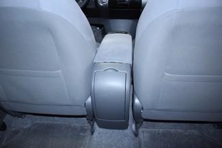2006 Toyota Prius Pkg.#6 Kensington, Maryland 60