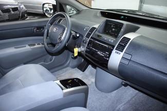 2006 Toyota Prius Pkg.#6 Kensington, Maryland 73