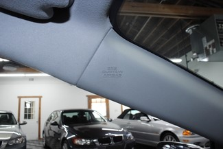2006 Toyota Prius Pkg.#6 Kensington, Maryland 76