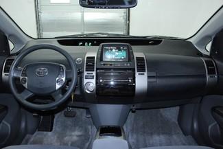 2006 Toyota Prius Pkg.#6 Kensington, Maryland 77