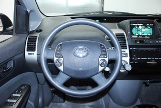 2006 Toyota Prius Pkg.#6 Kensington, Maryland 78