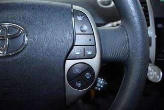 2006 Toyota Prius Pkg.#6 Kensington, Maryland 80