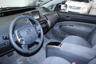 2006 Toyota Prius Pkg.#6 Kensington, Maryland 89