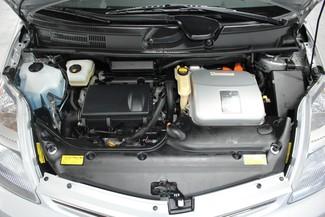 2006 Toyota Prius Pkg.#6 Kensington, Maryland 94