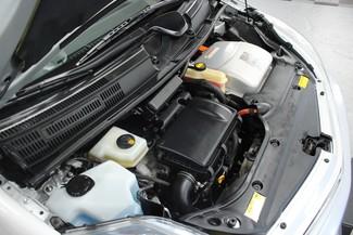 2006 Toyota Prius Pkg.#6 Kensington, Maryland 95