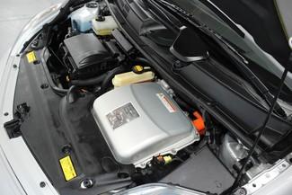 2006 Toyota Prius Pkg.#6 Kensington, Maryland 96