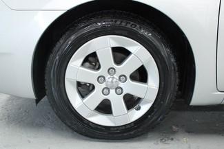 2006 Toyota Prius Pkg.#6 Kensington, Maryland 101