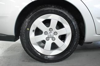 2006 Toyota Prius Pkg.#6 Kensington, Maryland 105