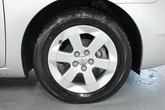 2006 Toyota Prius Pkg.#6 Kensington, Maryland 107